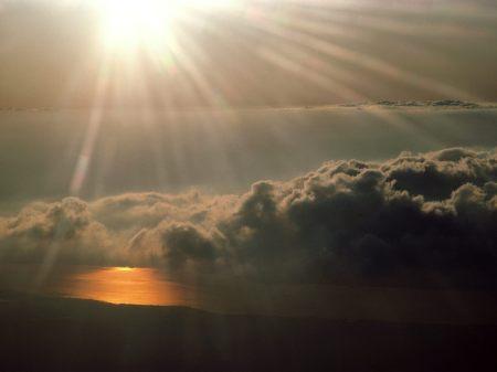 heavens1